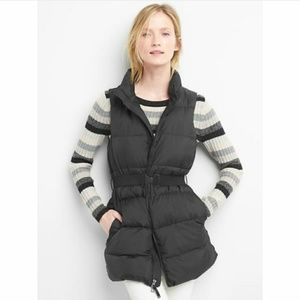 Gap vest brand new XL